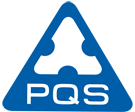 PQS TEchnology Ltd.